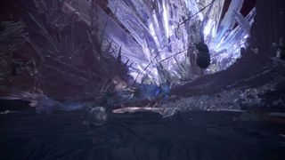 Boaboa Assault on the Lunastra