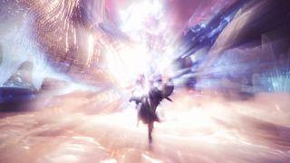 Xeno'jiiva's Arch-Tempered Blinding Fury