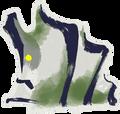 Базариос