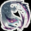 Nargacuga Icon