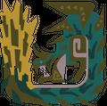 Кислотный Главенус