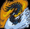 Alatreon Icon
