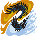 Alatreon Icon