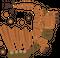 Barroth
