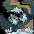 Beotodus Icon