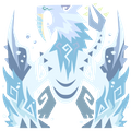 Frostfang Barioth Icon