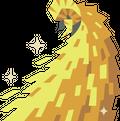 Kulve Taroth Icon