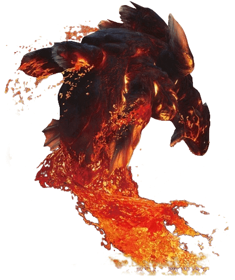 Lavasioth Big Image
