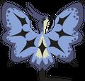 Legiana Icon