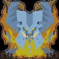 Lunastra Icon