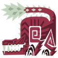 Odogaron Icon