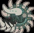 Radobaan Icon