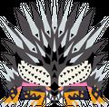 Нергигант-губитель Иконка