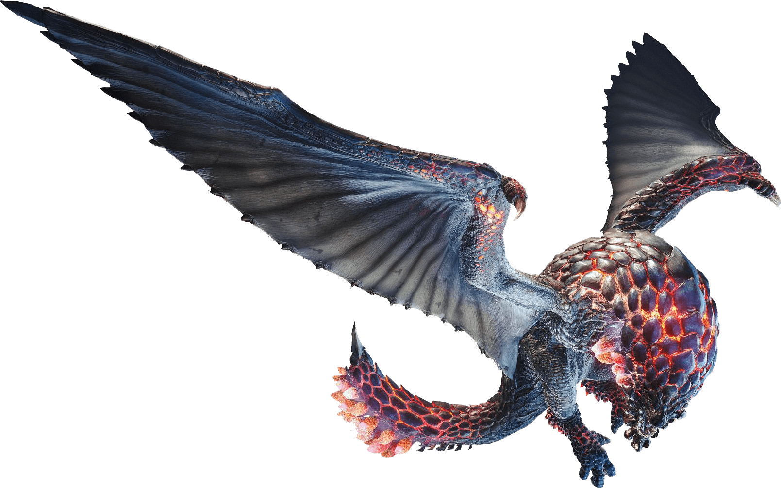 Seething Bazelgeuse Big Image
