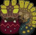 Uragaan Icon
