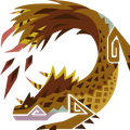 Viper Tobi-Kadachi Icon