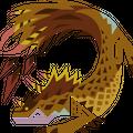 Viper Tobi-Kadachi